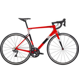 Cannondale Cannondale SuperSix EVO Ultegra 2 Road Bike 2020