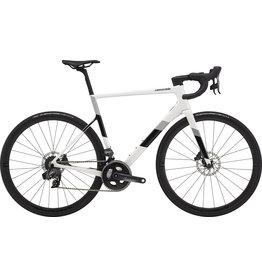 Cannondale Cannondale SuperSix EVO Disc Force eTap AXS Road Bike 2020