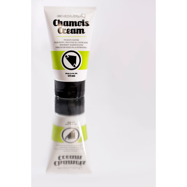 Endura Endura Chamois Cream 125ml