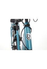 Ridgeback Ridgeback Electron Di2 (Automatic Gearbox) 2020 Blue