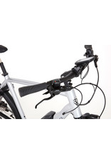 Ridgeback Electric Bike Ridgeback Cyclone Gents 2020
