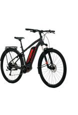 Ridgeback Electric Bike Ridgeback Arcus Gents 2020
