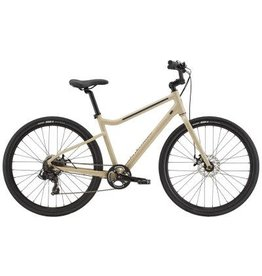 Cannondale Cannondale Treadwell 3 City Bike 2020