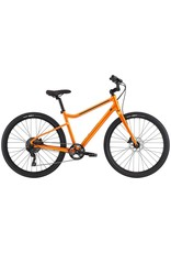 Cannondale Cannondale Treadwell 2 City Bike 2020