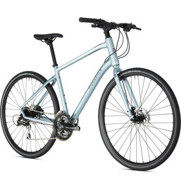 Ridgeback Ridgeback Vanteo Light Blue 2019/2020