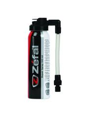 Zefal Zefal Puncture Repair Spray Foam 100ml