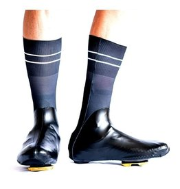 Spatz SPATZ WINDSOCK SHOE COVERS BLACK
