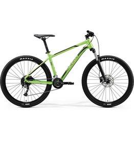 Merida Merida Big Seven 200 2020 Green