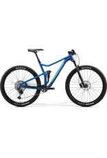 Merida Merida One Twenty RS XT 2020 Blue