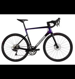 Cannondale Cannondale SuperSix EVO Hi-Mod Disc Ultegra Road Bike 2020