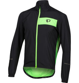 Pearl Izumi Pearl Izumi SELECT Barrier Mens Windproof Jacket 2020