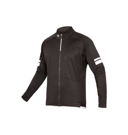Endura Endura Windchill Windproof Mens Jacket 2020