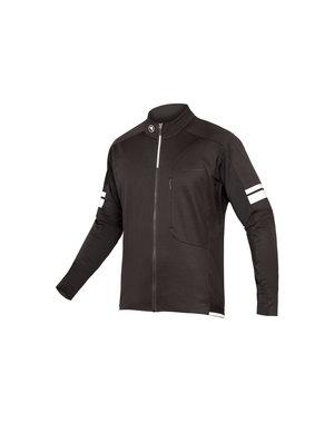 Endura Endura Windchill Windproof Mens Jacket 2020