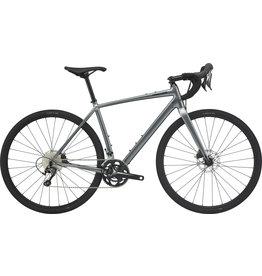 Cannondale Cannondale Topstone Tiagra Gravel Bike 2020