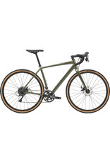 Cannondale Cannondale Topstone Sora Gravel Bike 2020