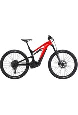 Cannondale Cannondale Moterra Neo 2 29 Electric Mountain Bike 2020