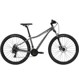 Cannondale Cannondale Trail 6 29 Womens Mountain Bike 2020