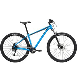 Cannondale Cannondale Trail 5 29 Mountain Bike 2020