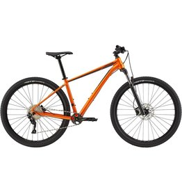 Cannondale Cannondale Trail 4 29 Mountain Bike 2020
