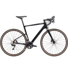 Cannondale Cannondale Topstone Carbon 105 Gravel Bike 2020