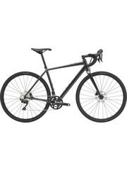 Cannondale Cannondale Topstone 105 Gravel Bike 2020