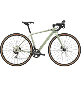 Cannondale Cannondale Topstone 105 Womens Gravel Bike 2020