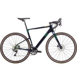 Cannondale Cannondale Topstone Carbon Ultegra RX Gravel Bike 2020