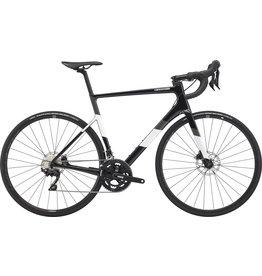 Cannondale Cannondale SuperSix EVO Disc 105 Road Bike 2020