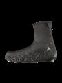 Altura Altura Firestorm Overshoes 2020 Black