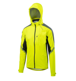 Altura ALTURA NIGHTVISION CYCLONE WATERPROOF JACKET MENS 2020