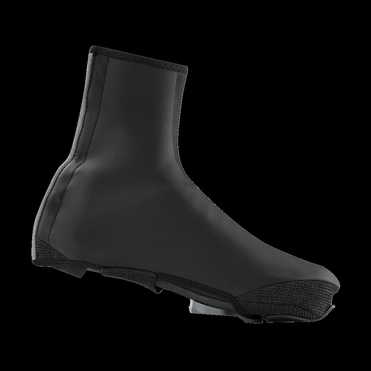 Altura Altura Nightvision Overshoes 2020 Black