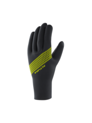 Altura Altura Thermostretch Neoprene Windproof Cycling Gloves