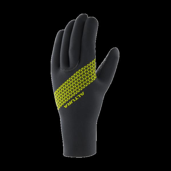 Altura Altura Thermostretch 3 2020 Neoprene Gloves