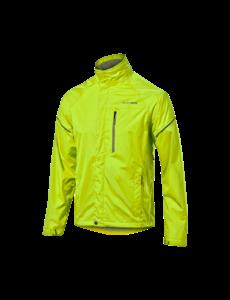 Altura Altura Nevis  High Vis Waterproof Mens Cycling Jacket 2020