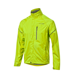 Altura ALTURA NEVIS 2020 JACKET WATERPROOF WOMENS