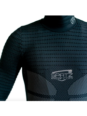 Spatz SPATZ BASEZ 2 LONG SLEEVE BASELAYER 2020