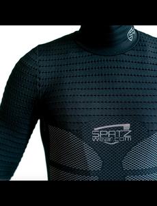 Spatz Spatz Basez 2 Long Sleeve Baselayer 2020