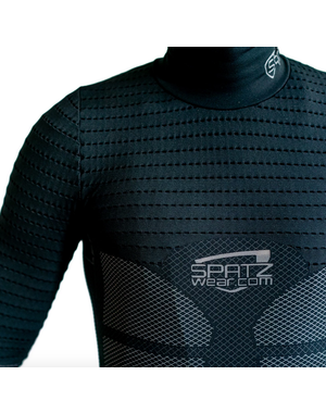 Spatz Spatz Basez 2 Long Sleeve Baselayer