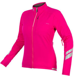 Endura Endura Windchill Windproof Womens Jacket 2020