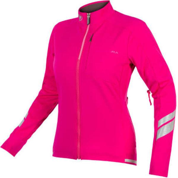 Endura Endura Windchill Windproof Womens Jacket 2020