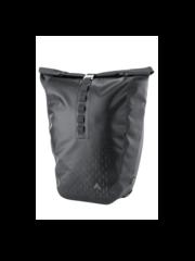Altura Altura Thunderstorm City 20 Litre Cycling Pannier Bag (Single)