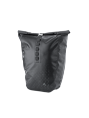 Altura ALTURA THUNDERSTORM CITY 20L CYCLING PANNIER BAG