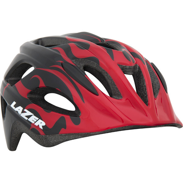 Lazer Lazer NutZ Helmet Uni-Youth 50-55cm 2020