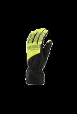 Altura Altura Nightvision 5 Waterproof Glove 2019/2020
