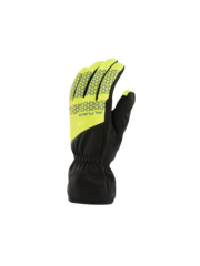 Altura Altura Nightvision 5 Waterproof Cycling Glove
