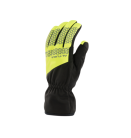 Altura Altura Nightvision 5 Waterproof Glove 2019/2020