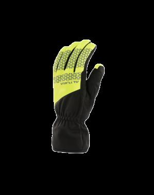 Altura Altura Nightvision 5 Waterproof Cycling Glove
