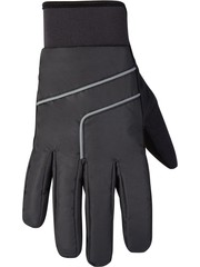 Madison Madison Avalanche mens waterproof gloves 2019