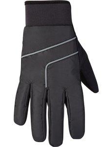 Madison Madison Avalanche mens waterproof gloves 2019