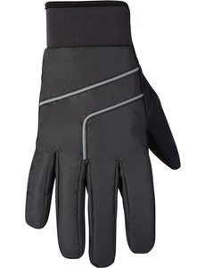 Madison Madison Avalanche mens waterproof gloves 2020